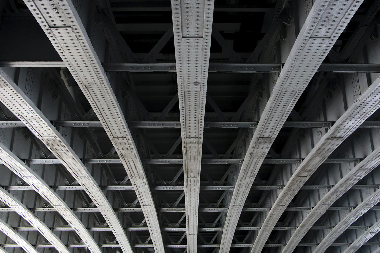 La infraestructura de InvyMark