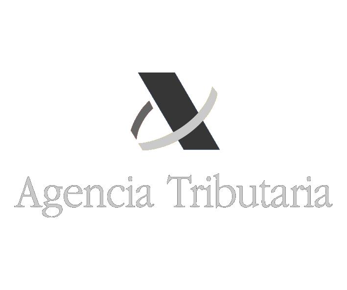 invymark_clientes_logos_agencia_tributaria