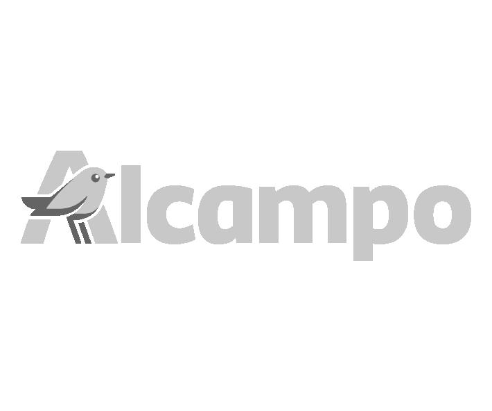 invymark_clientes_logos_alcampo
