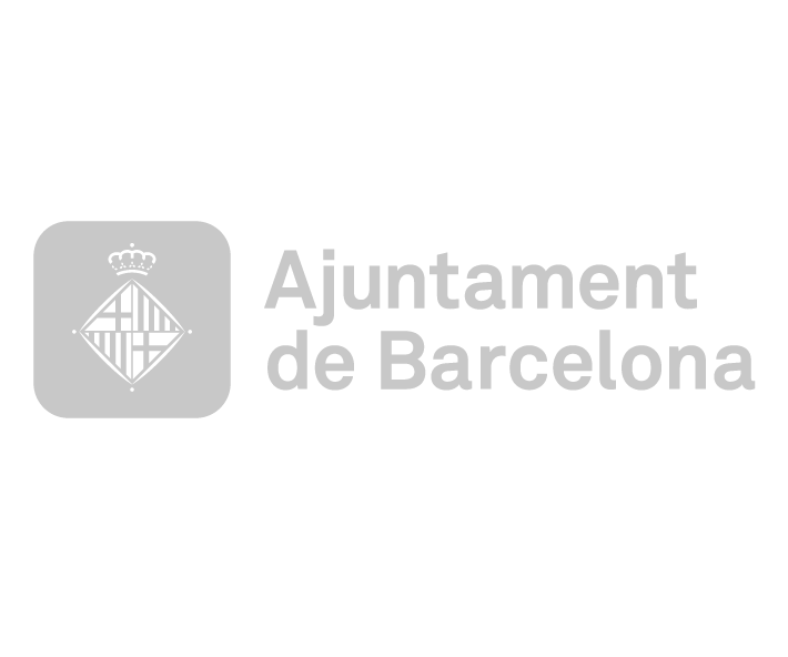 invymark_clientes_logos_ayu_barcelona