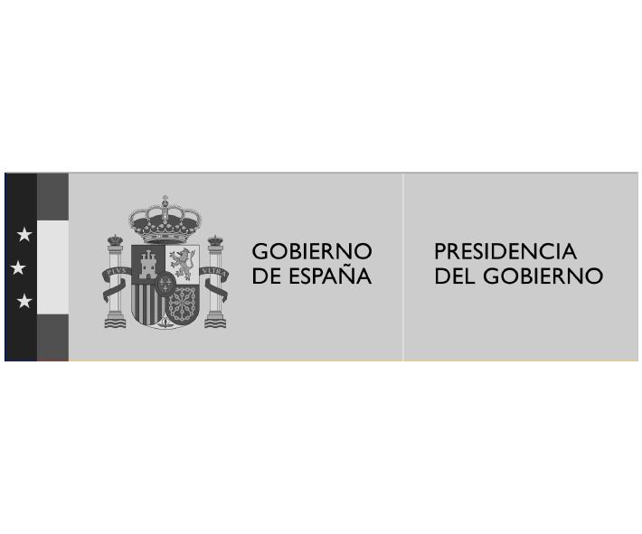 invymark_clientes_logos_gobierno
