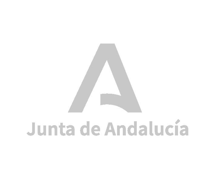invymark_clientes_logos_junta_andalucia