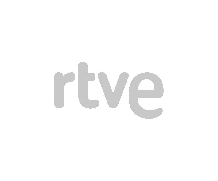 invymark_clientes_logos_rtve