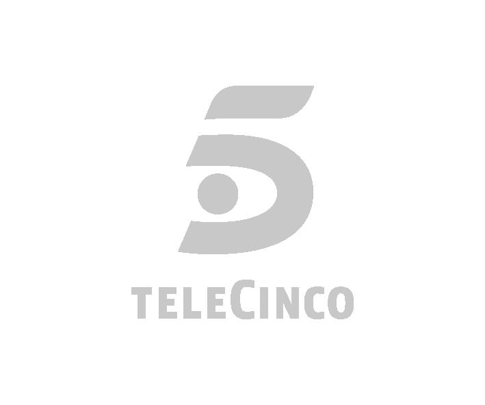invymark_clientes_logos_telecinco