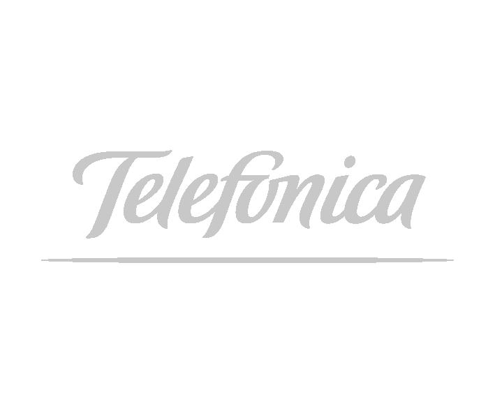 invymark_clientes_logos_telefonica