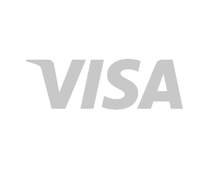 invymark_clientes_logos_visa